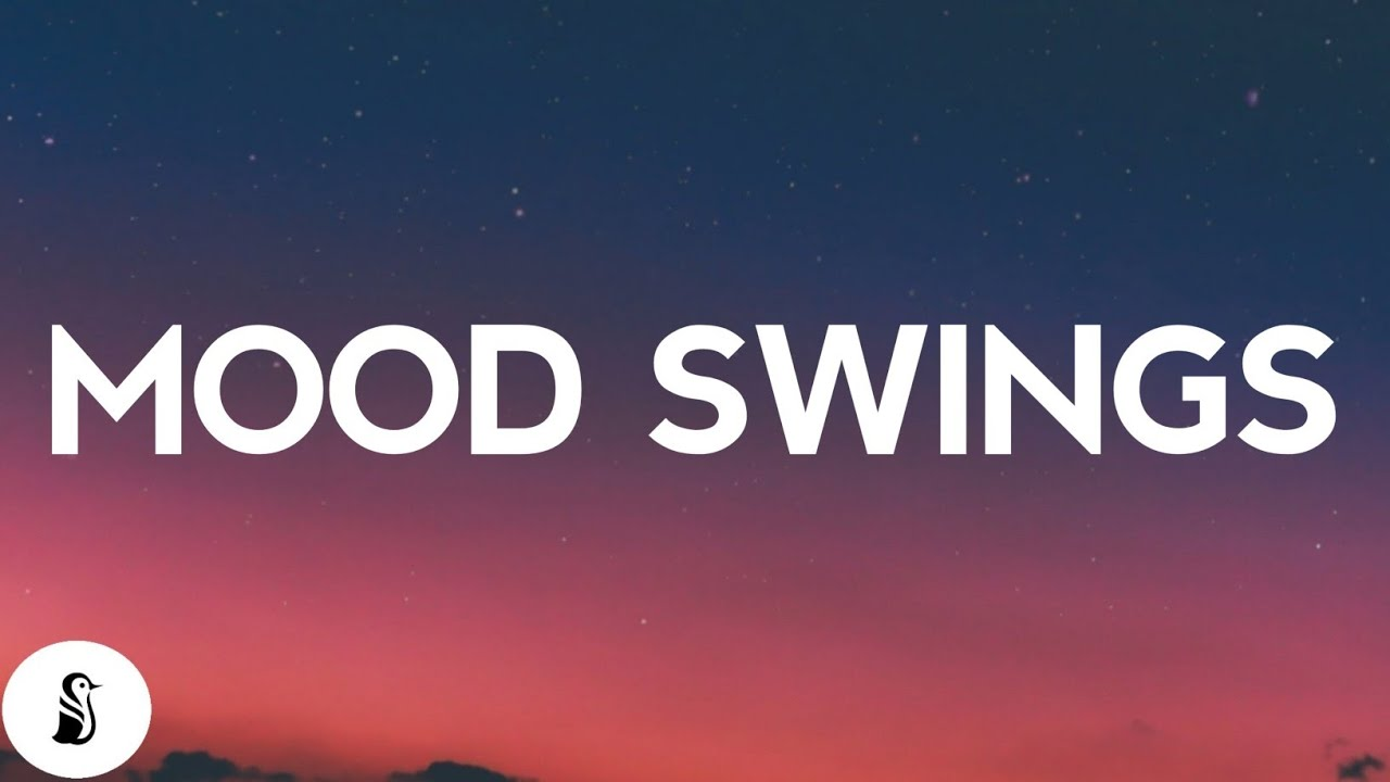 Josh A - MOOD SWINGS (Lyrics) - YouTube