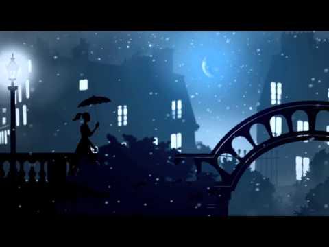 the-story-of-poetic-wish-by-van-cleef-&-arpels