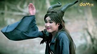 dành cả cuộc đời để Maleficent chửi nhiệt tình ( Damtv - HD)