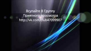 Наркоман Павлик. 9 эпизод (2 сезон)