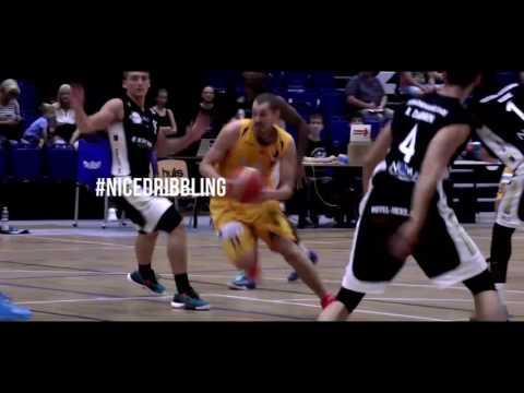 EN Baskets Schwelm 16/17 - Regional punkten!