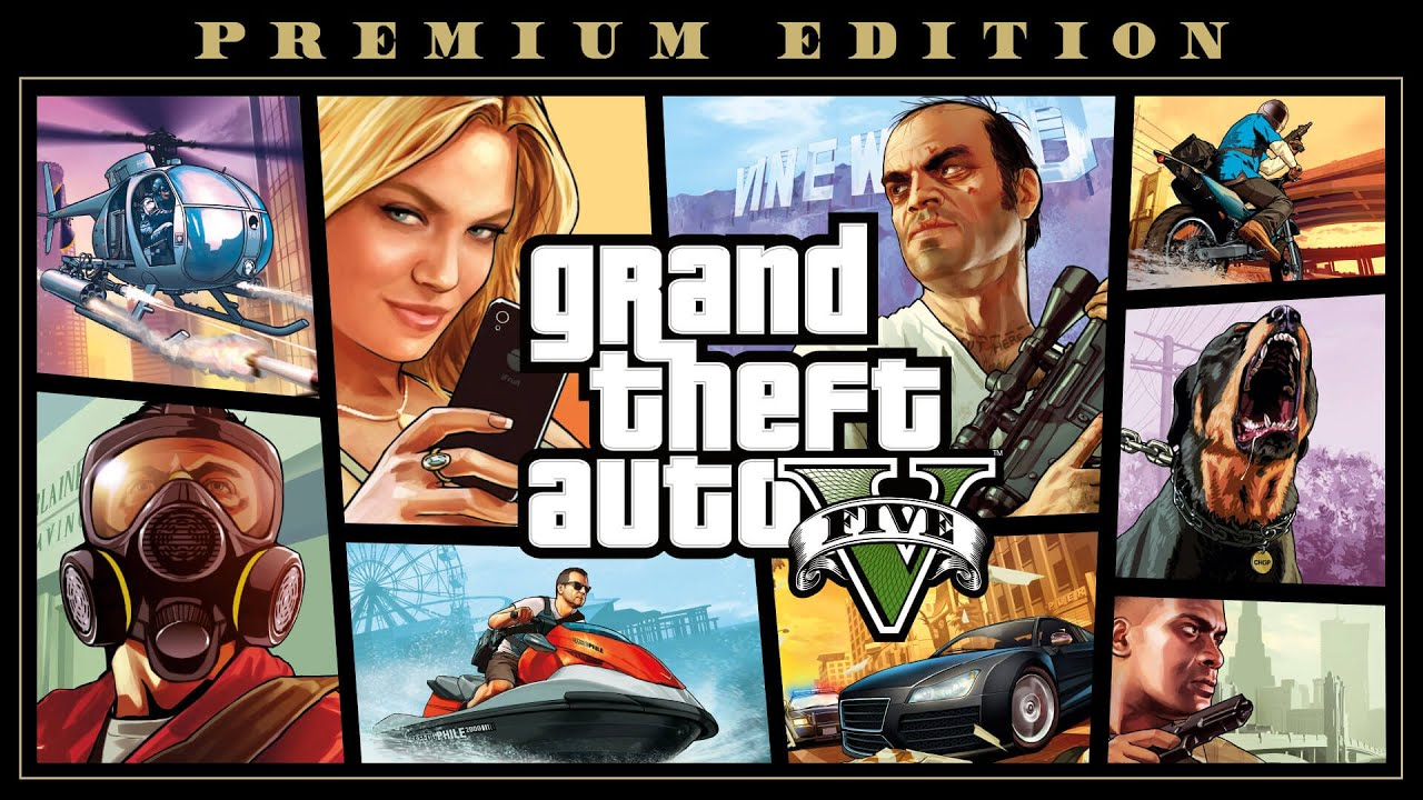 Download GTA 5🤩 FunGameplay Part-1 #GAT#GTASanAndreas#KKRvsRCB