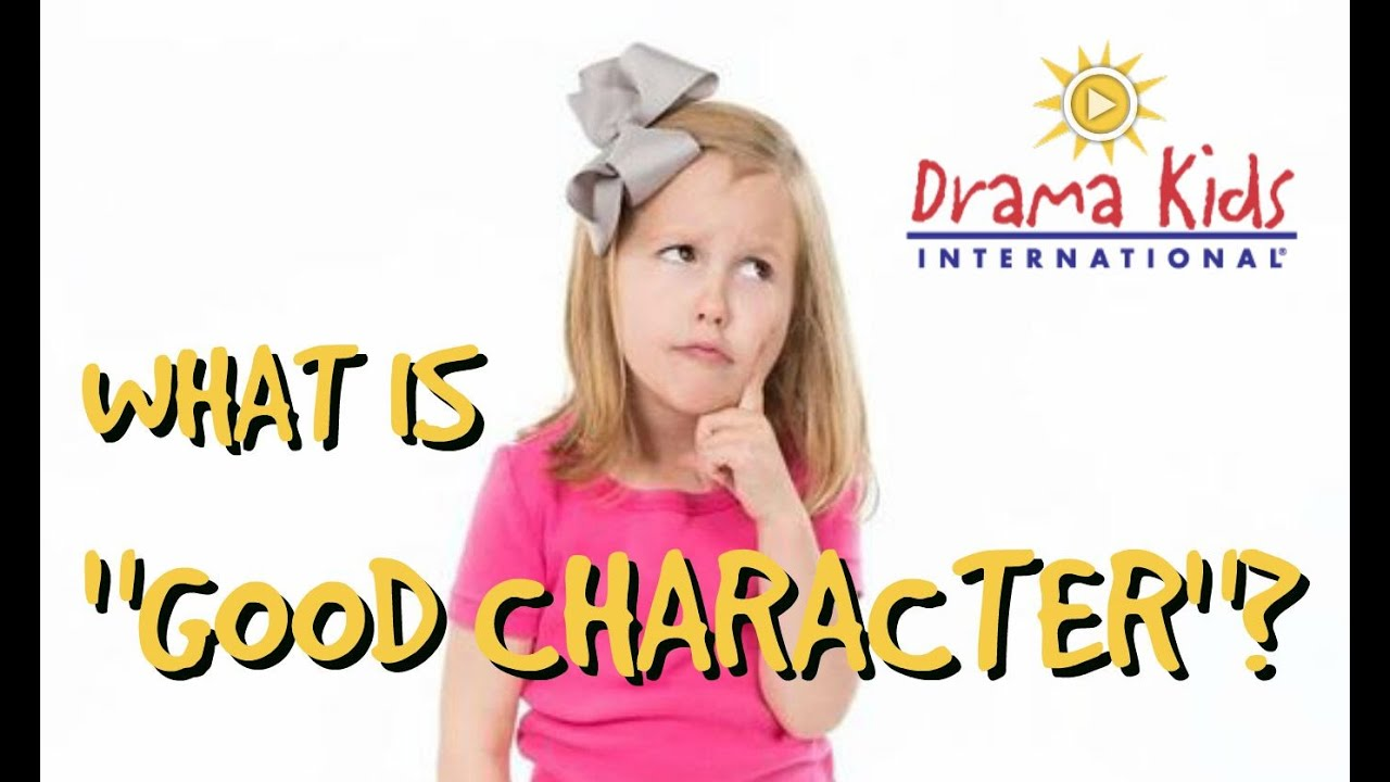 """""""what Is Good Character?""""  Youtube. Ddos Mitigation Software Payday Loan Virginia. Two Factor Authentication Gmail. Companies That Use Rfid Tags. How Do I Find A Mortgage Broker. Credit Card Transaction Processing. Broadband Home Security System. Cell Phone App Developers Business Term Loans. Video Game Programming College"""