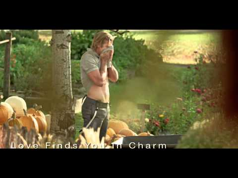 Love Finds A Home, #Hallmark# Movies 2016 from YouTube · Duration:  1 hour 28 minutes 18 seconds