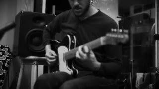 Gilad Hekselman Trio - Eyes To See