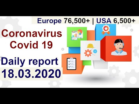 over-76,500-cases-in-europe-|-coronavirus-daily-update-report-|-18-march-2020-|-#coronavirus-#news