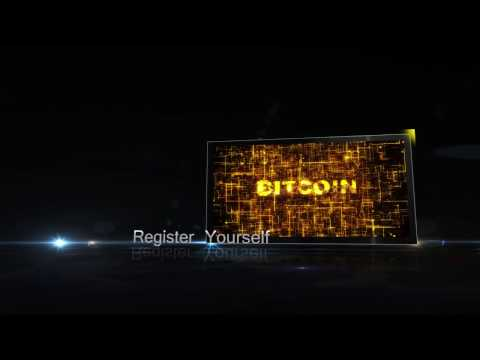 Bitcoin-Auto.Trade