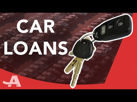 how-to-get-the-best-car-loan