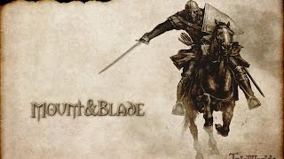 Все читы на Mount And Blade Warband