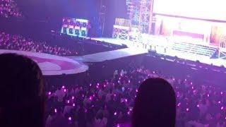 """181014 PINK LEMONADE ???? @ TWICE 1st Arena Tour """"BDZ"""" 2018 in Kobe Day 3 JAPAN"""