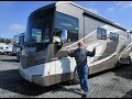 Shopping for a MotorHome, RV, Camper or Trailer