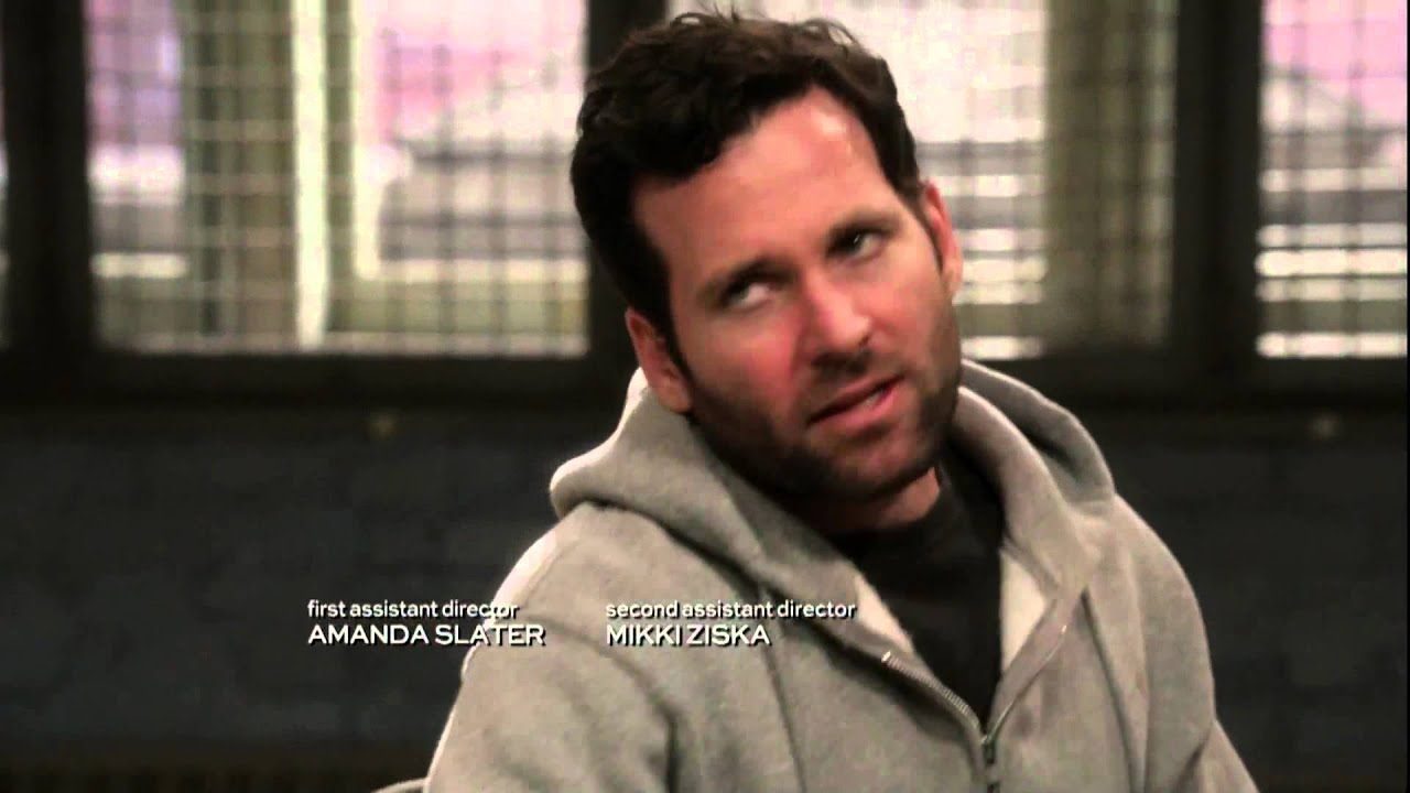 Law And Order: SVU Season 14 Episode 21 Promo   Law And Order Svu Presumed Guilty