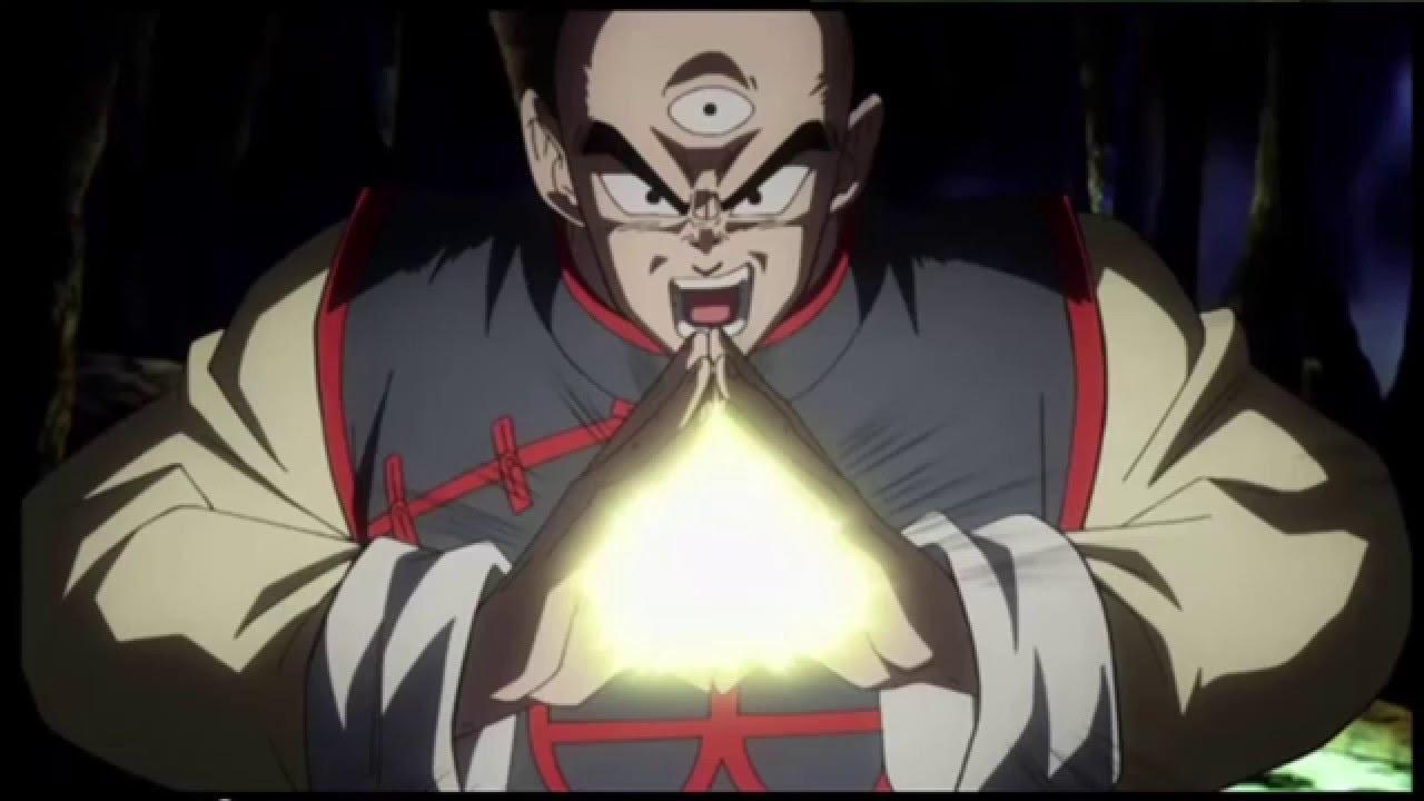 Dragon Ball Super Episode 89 Preview