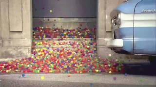 Röyksopp - Meatball