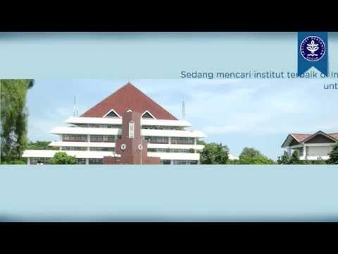 7 Alasan Memilih IPB (Institut Pertanian Bogor)
