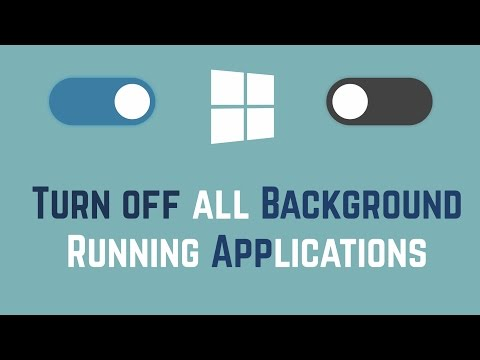 BPJS: Electron app - Part 10 - Auto-updating Electron.js app from YouTube · Duration:  7 minutes 55 seconds