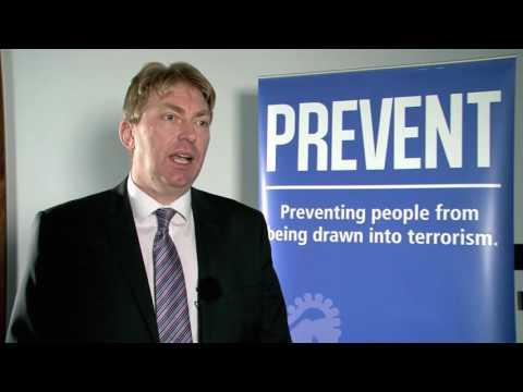 Prevent Mental Health Pilot 3