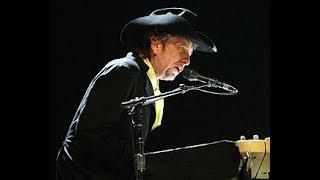 Shake Sugaree - Bob Dylan