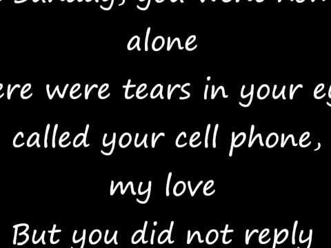 Demi Lovato  Give Your Heart A Break LYRICS  Give Your Heart A Break Demi Lovato Lyrics HD