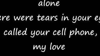 Demi Lovato - Give Your Heart A Break LYRICS | Give Your Heart A Break Demi Lovato Lyrics HD