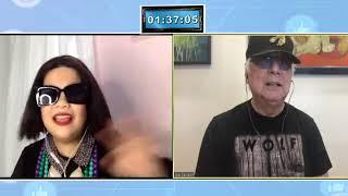 Boss Madam & Henyo Master Joey De Leon sa Pinoy Henyo Online | September 24, 2020 (FB Live Replay)