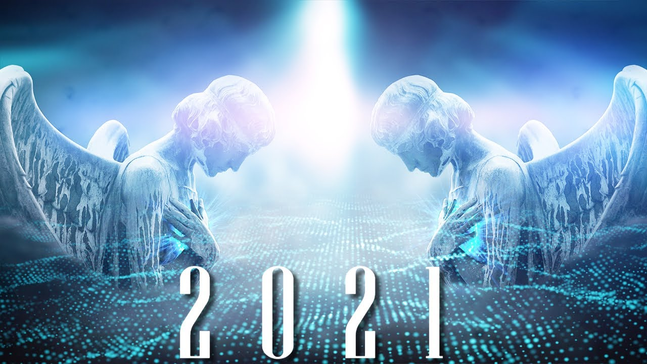 Enter Into The Presence Of God In 2021 - This Will Change Your Life
