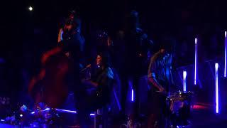 Silbermond - B96 Live in Leipzig 25.01.2020