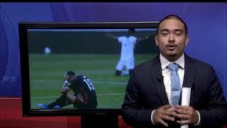 ntTV Noticias