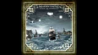 Maiden United -  Only the Good Die Young