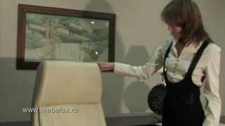 Офисная мебель - кабинет руководителя Eur(, 2010-04-18T21:49:50.000Z)