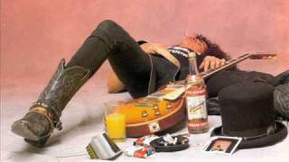 Slash (Ft. Nick Oliveri) - Chains & Shackles (Explicit version)
