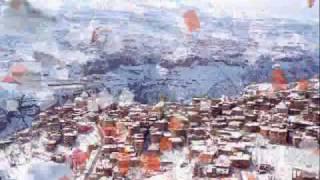 Marwan Khoury Ya Rab Feat CaroleRemix