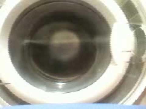 Buy New Dyson Washing Machine