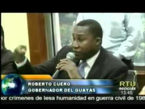 Guayaquil: Operativo ejecutará cierre definitivo de casinos y salas de juego