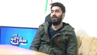 أخبار حصرية - الجبهة الجنوبية تؤكد إلتزامها بالمعاهدات الدولية لحماية الأقليات بسوريا
