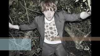 Rupert Grint - lightning