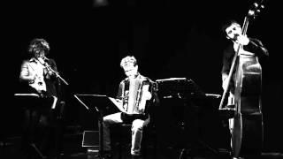 Prozorov Trio -