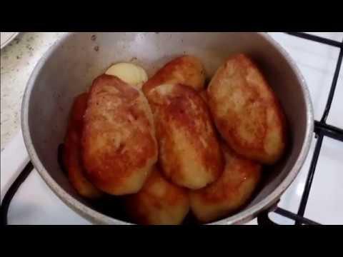 Как готовить колдуны с мясом