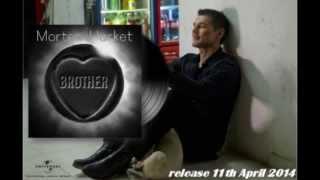 Morten Harket - Whispering Heart (album version)