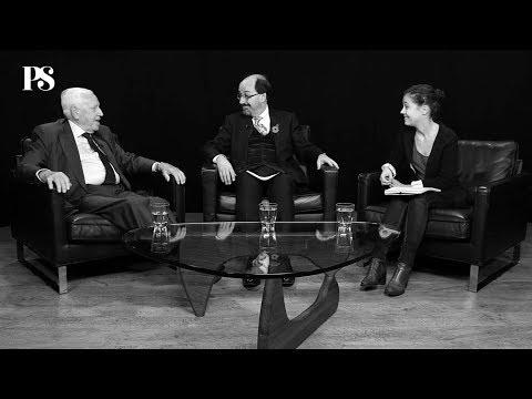 Niels Thygesen on Eurozone Fiscal Policy