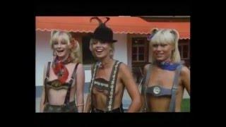 Repeat youtube video Gerhard Heinz -  Hey Svey - 3 Schwedinnen in Oberbayern (Soundtrack )