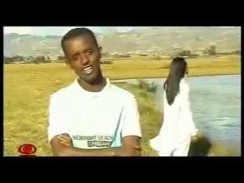 أغاني حبشيه 4 | Ethiopian Music thumbnail
