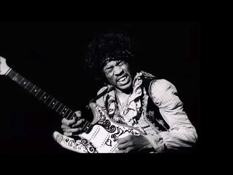 Jimi Hendrix Are You Experienced Full Album Download
