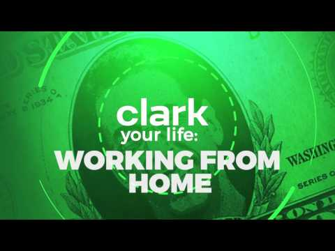 How to find legitimate work-from-home opportunities
