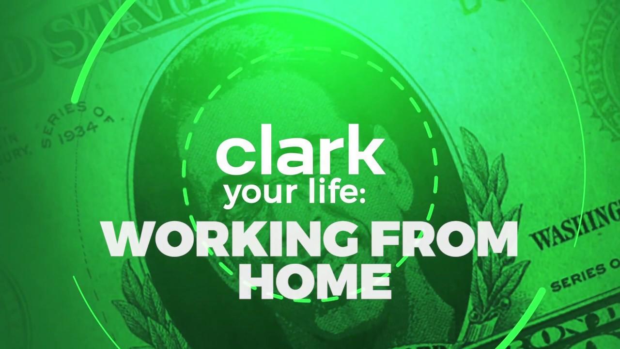 7 ways to make an extra $5,000 fast - Clark Howard