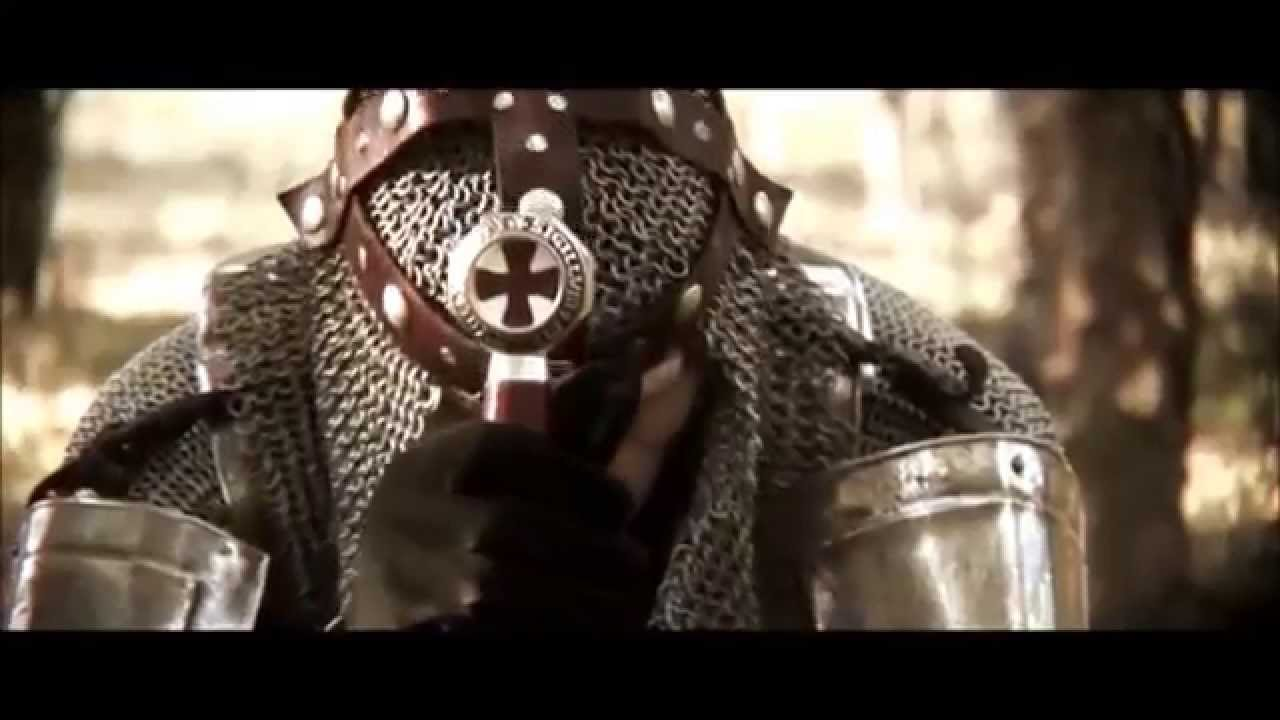 Fotos caballeros medievales edad media 59