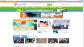 Mozilla Firefox 10, Google Chrome 17 e Internet Explorer 9 [Browser test] 2