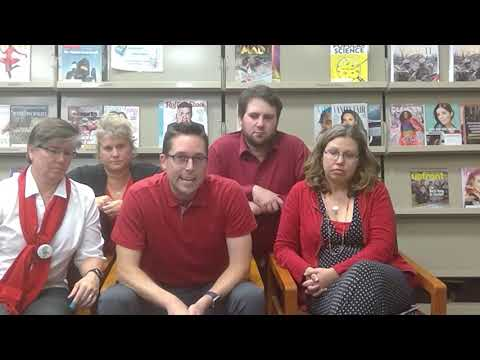 Bargaining Report Session 2 YouTube