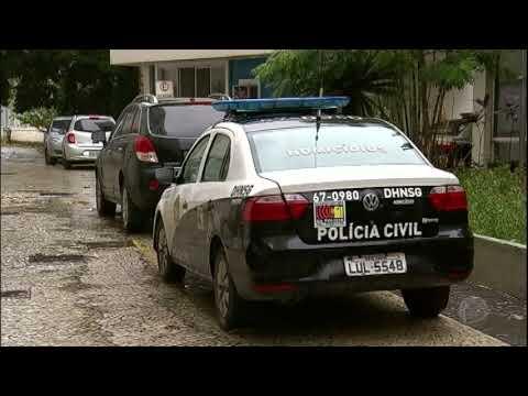 Chacina mata sete pessoas e moradores acusam policiais em São Gonçalo (RJ)