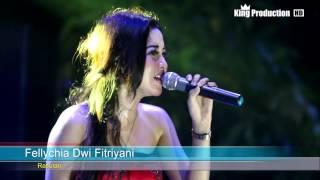 Mati Sedina -  Popy Samantha -  Susy Arzetty Live Lemah Ayu Kertasemaya IM